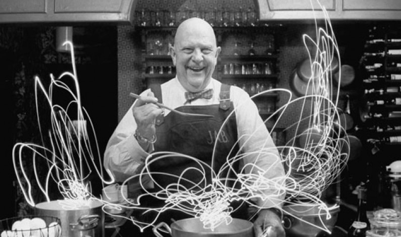 James Beard: Excellence in Culinary Arts